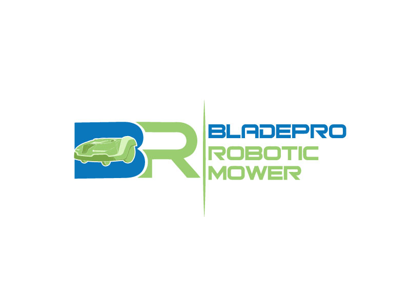 Bladepro-Robotic-Mower