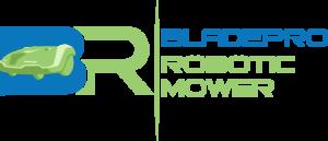 Bladepro-Robotic-Mower
