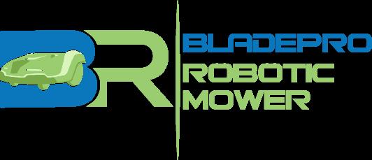 Bladepro